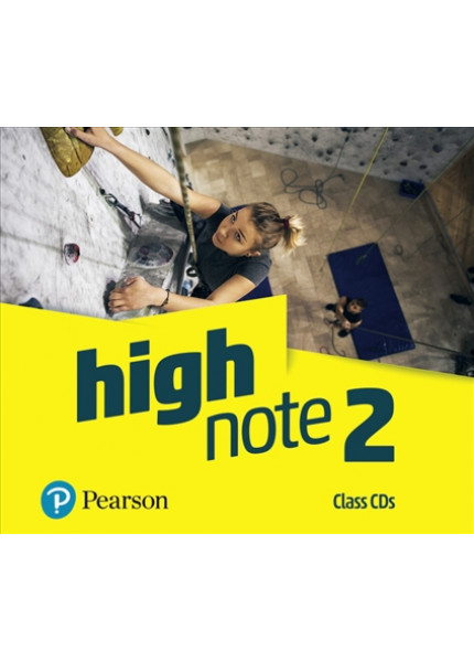 High Note 2