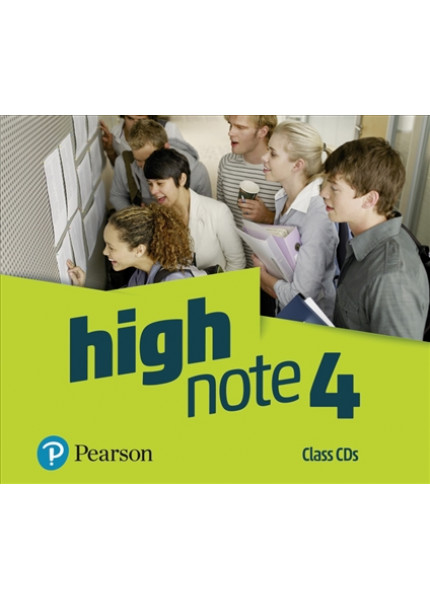 High Note 4