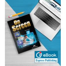On Screen 2 ieBook