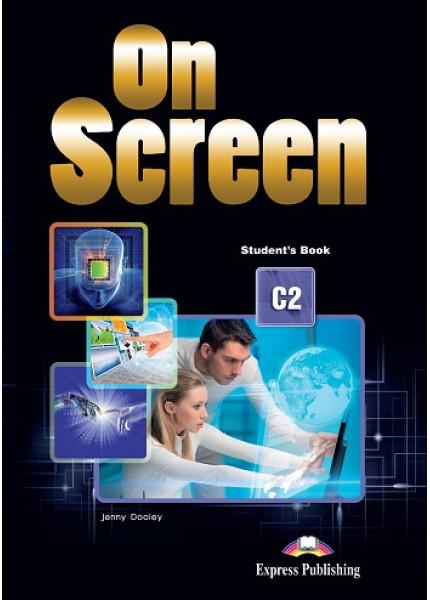 On Screen C2