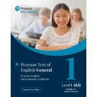 Practice Tests Plus