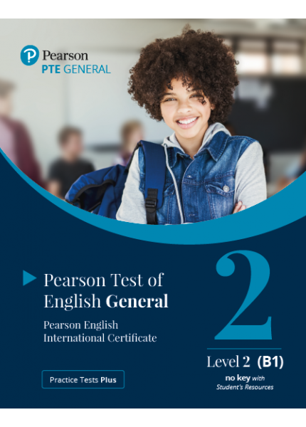 Practice Tests Plus Level 2 no key with Student's Resources