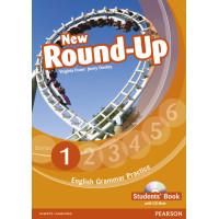 New Round-Up
